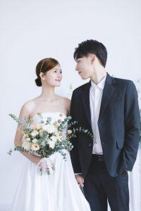 Những cảm giác mà người phụ nữ phải trải qua khi mới lấy chồng