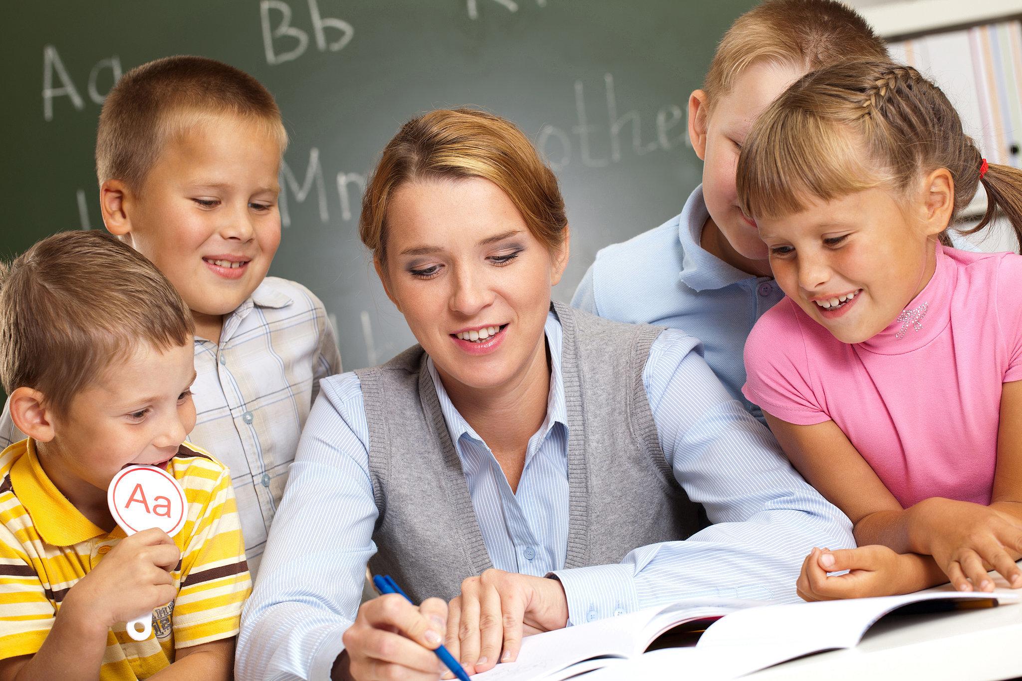 Gợi ý 7 điều bố mẹ nên làm giúp con cảm thấy hạnh phúc hơn
