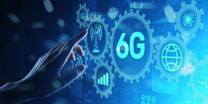 Nghiên cứu truyền tín hiệu mạng 6G thành công với khoảng cách 100 mét