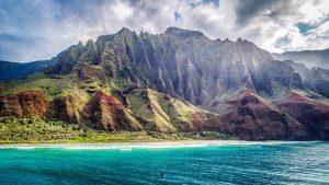 Điểm qua những bãi biển đẹp và đắt nhất hành tinh có thể bạn chưa biết