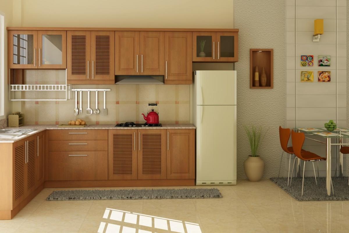 Những đồ vật không nên đặt trên tủ lạnh có thể bạn không biết!