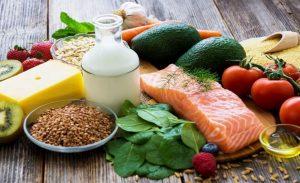 Thực phẩm hữu cơ được nhiều bậc phụ huynh lựa chọn