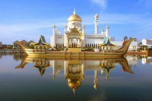 Tổng hợp những địa điểm du lịch tại Lào hấp dẫn khách du lịch