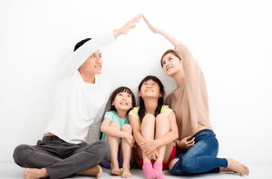 Cha mẹ nên làm gì để dạy con cách hiếu thảo ngay từ khi còn nhỏ?