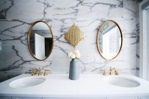 Lời khuyên khi đặt gương trong nhà để rước nhiều vận may