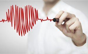 Những cách phòng ngừa bệnh tim mạch hiệu quả cho người lớn