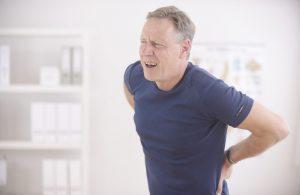 Phương pháp phòng loãng xương ở người cao tuổi
