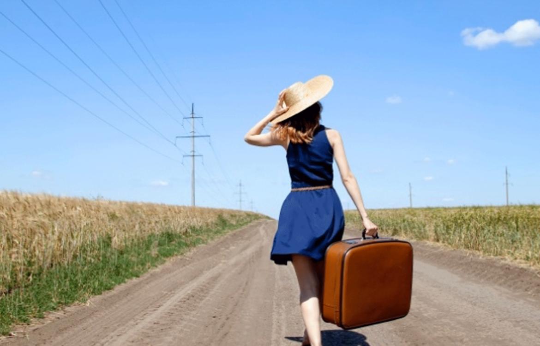Tai nạn khi đi du lịch và những cách ứng phó kịp thời