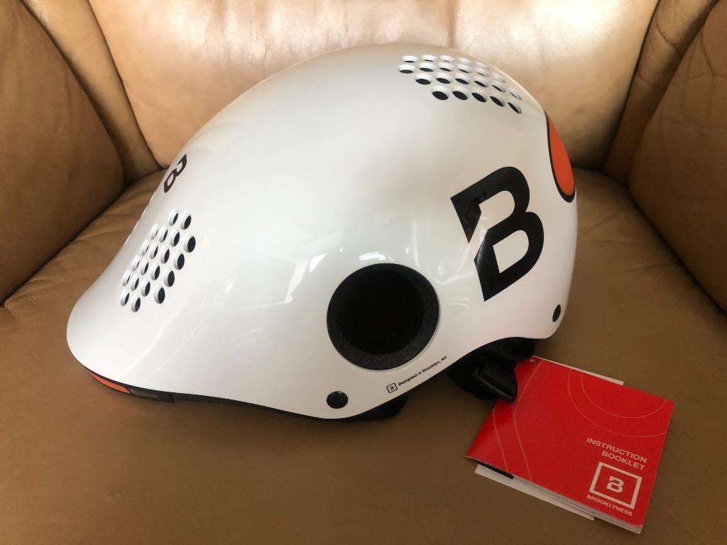 Công ty Mỹ chế tạo mũ bảo hiểm thông minh Classon