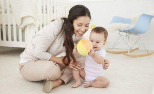 Cách cải thiện táo bón ở trẻ mẹ không nên bỏ qua