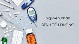 Điều trị bệnh tiểu đường với những bài thuốc dân gian cực kì dễ tìm