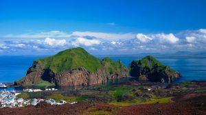 Mách bạn những địa điểm du lịch nổi tiếng và xinh đẹp ở Iceland